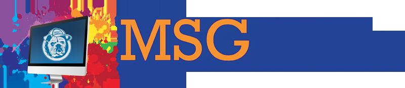 MS Grafica Giannin Torino